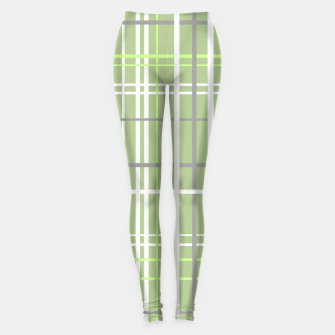 Thumbnail image of Forms Leggings, Live Heroes