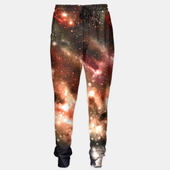 Thumbnail image of Everything I See Sweatpants, Live Heroes