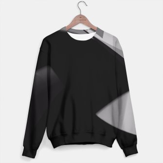 Black is the new gold  Sweater thumbnail image