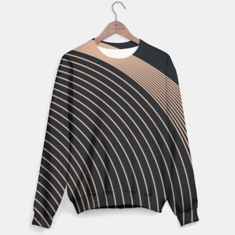 Thumbnail image of Space and Time Sweater, Live Heroes