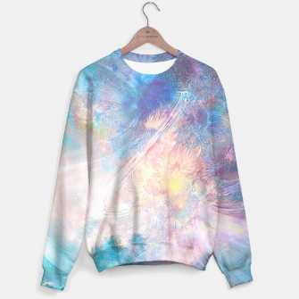Apparition Sweater thumbnail image