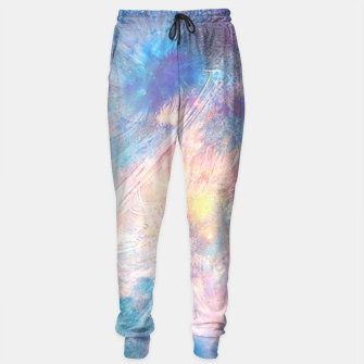 Thumbnail image of Apparition Sweatpants, Live Heroes