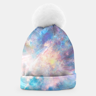 Thumbnail image of Apparition Beanie, Live Heroes