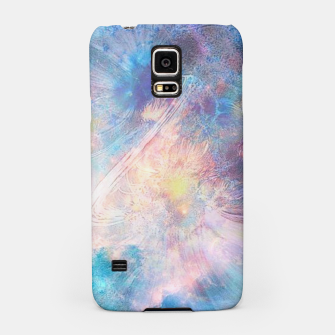 Thumbnail image of Apparition Samsung Case, Live Heroes