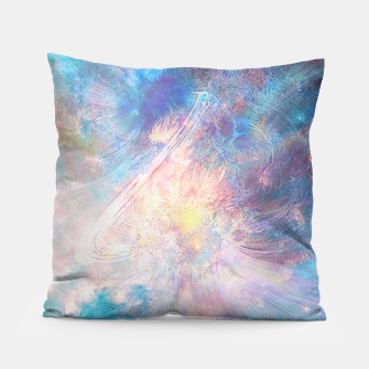 Thumbnail image of Apparition Pillow, Live Heroes