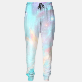 Thumbnail image of Phoenix (Air) Sweatpants, Live Heroes