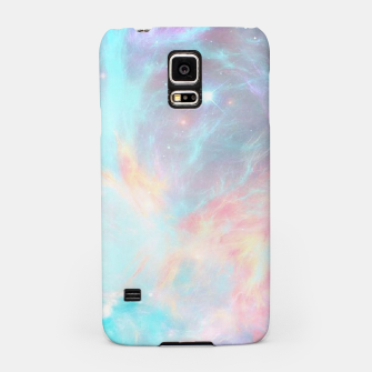 Thumbnail image of Phoenix (Air) Samsung Case, Live Heroes