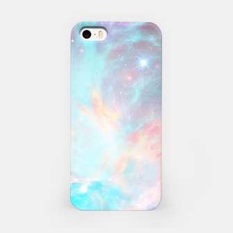 Thumbnail image of Phoenix (Air) iPhone Case, Live Heroes