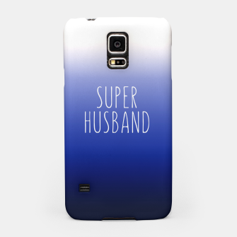 Thumbnail image of Super husband Samsung, Live Heroes
