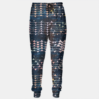 Miniature de image de Message From Afar Sweatpants, Live Heroes