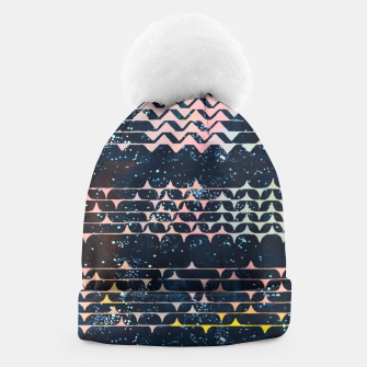 Miniature de image de Message From Afar Beanie, Live Heroes