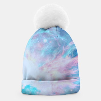 Thumbnail image of Water phoenix Beanie, Live Heroes