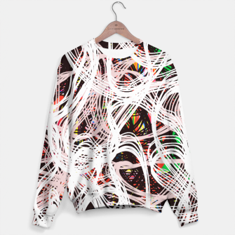 PHASES Sweater thumbnail image