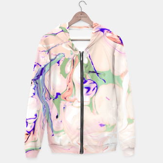 Thumbnail image of Light colored liquid Sudadera con capucha, Live Heroes