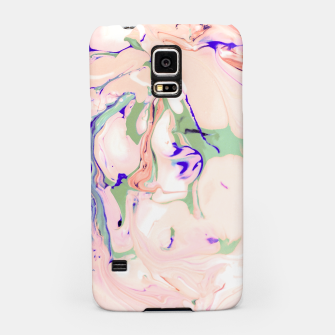 Thumbnail image of Light colored liquid Carcasa por Samsung, Live Heroes