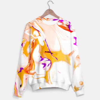 Thumbnail image of Light colored liquid 2 Sudadera, Live Heroes