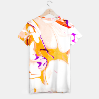 Thumbnail image of Light colored liquid 2 Camiseta, Live Heroes