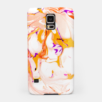 Thumbnail image of Light colored liquid 2 Carcasa por Samsung, Live Heroes