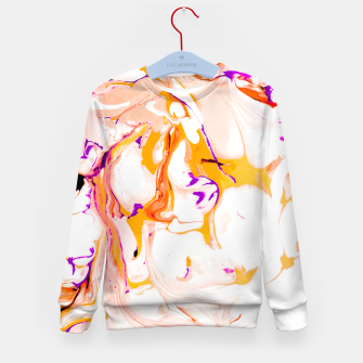 Thumbnail image of Light colored liquid 2 Sudadera para niños, Live Heroes