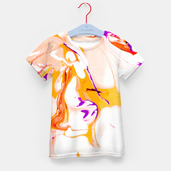 Thumbnail image of Light colored liquid 2 Camiseta para niños, Live Heroes