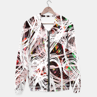 PHASES Hoodie thumbnail image