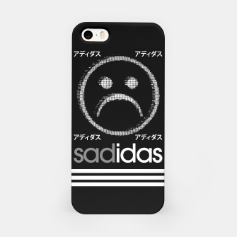 Thumbnail image of Sadidas (iPhone Case), Live Heroes
