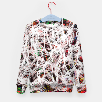 PHASES Kid's Sweater thumbnail image
