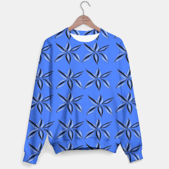 Thumbnail image of Finesse Sweater, Live Heroes