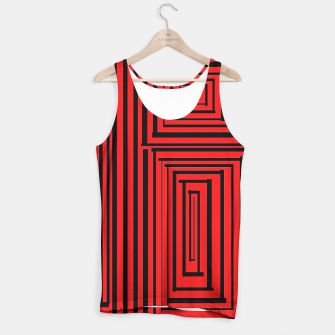 Thumbnail image of Maze Part 2. Tank Top, Live Heroes