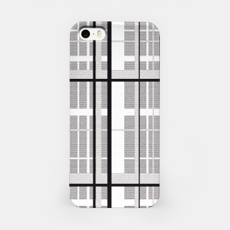 Thumbnail image of Narrow iPhone Case, Live Heroes