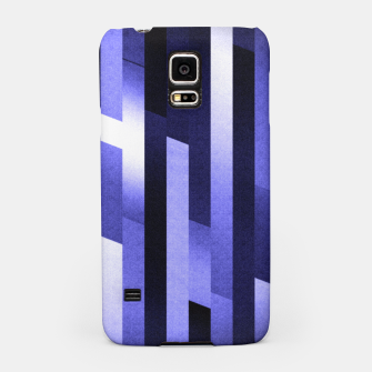 Thumbnail image of Pattern 3  Samsung Case, Live Heroes