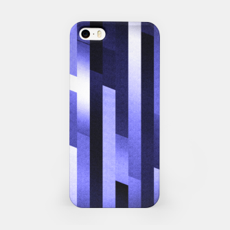 Thumbnail image of Pattern 3  iPhone Case, Live Heroes