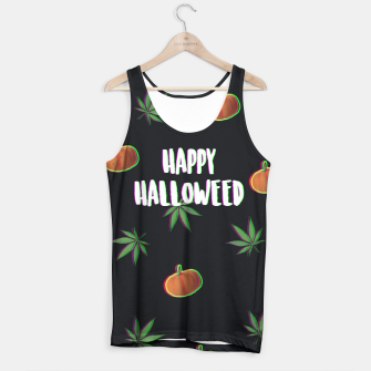 Thumbnail image of Happy Halloweed, Live Heroes
