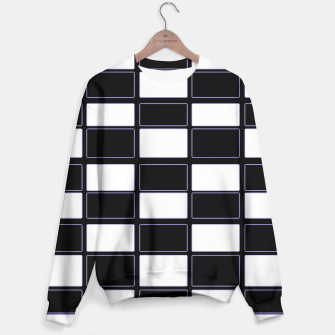 Thumbnail image of Chess  Sweater, Live Heroes