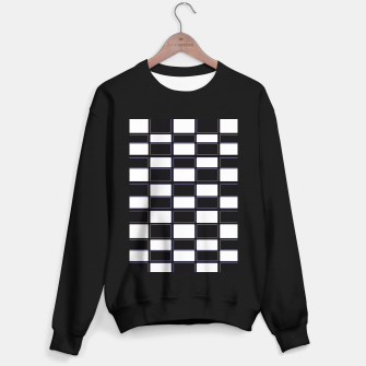 Thumbnail image of Chess  Sweater regular, Live Heroes