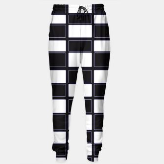 Thumbnail image of Chess  Sweatpants, Live Heroes