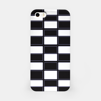 Thumbnail image of Chess  iPhone Case, Live Heroes