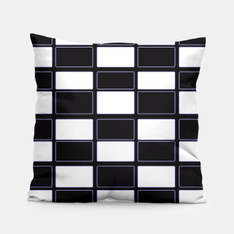 Thumbnail image of Chess  Pillow, Live Heroes