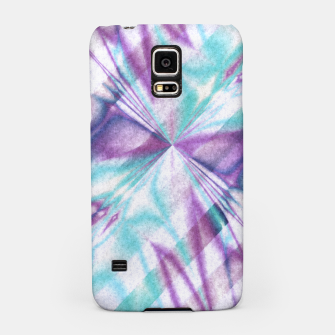 Thumbnail image of Pattern 7  Samsung Case, Live Heroes