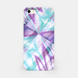 Thumbnail image of Pattern 7  iPhone Case, Live Heroes