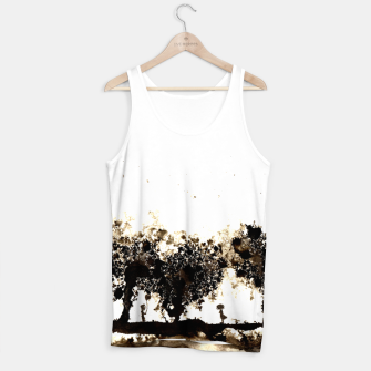 Thumbnail image of Love Tank Top, Live Heroes