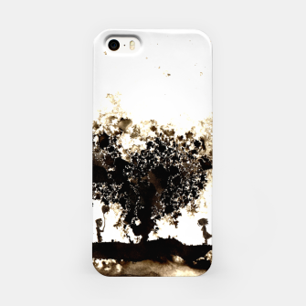 Thumbnail image of Love iPhone Case, Live Heroes