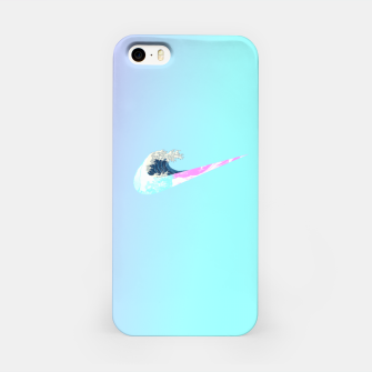 Thumbnail image of Pastel Pocket れ工Kモ 山丹∨モ iPhone Case, Live Heroes
