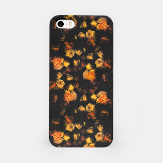 Thumbnail image of ԲℓԾweяร  iPhone Case, Live Heroes