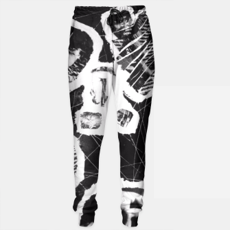 Thumbnail image of relationship Sweatpants, Live Heroes
