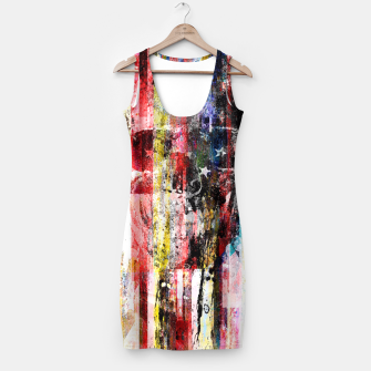 Miniature de image de Lenny Kaos Simple Dress, Live Heroes