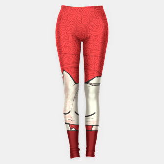 powernap Leggings obraz miniatury