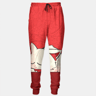 powernap Sweatpants obraz miniatury