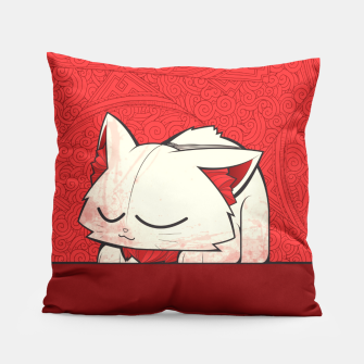 powernap Pillow obraz miniatury