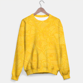 yellow Sweater thumbnail image